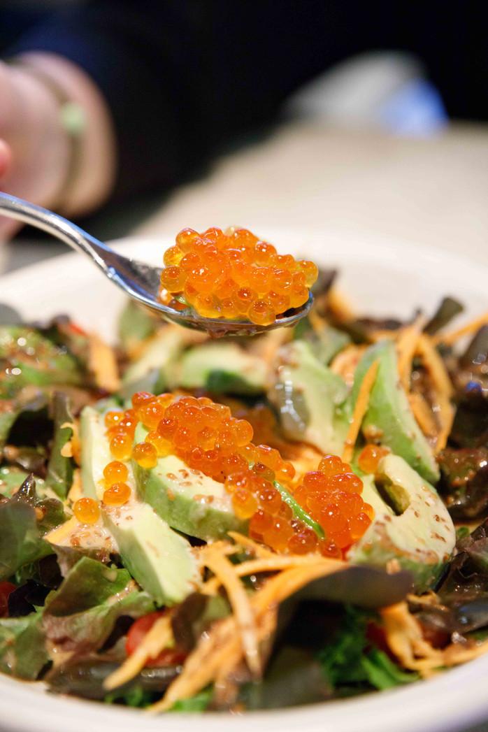 Vivarium Revive Rama 4 Best Thai fusion restaurant in Bangkok