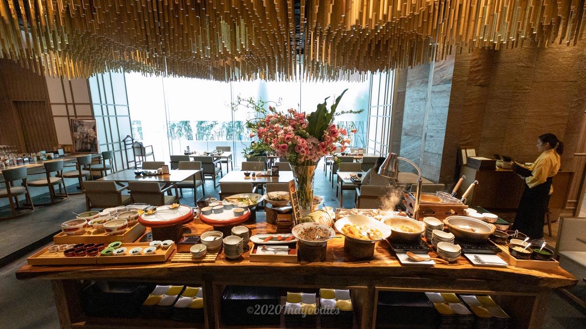 2020 Hotel Nikko BKK 00108