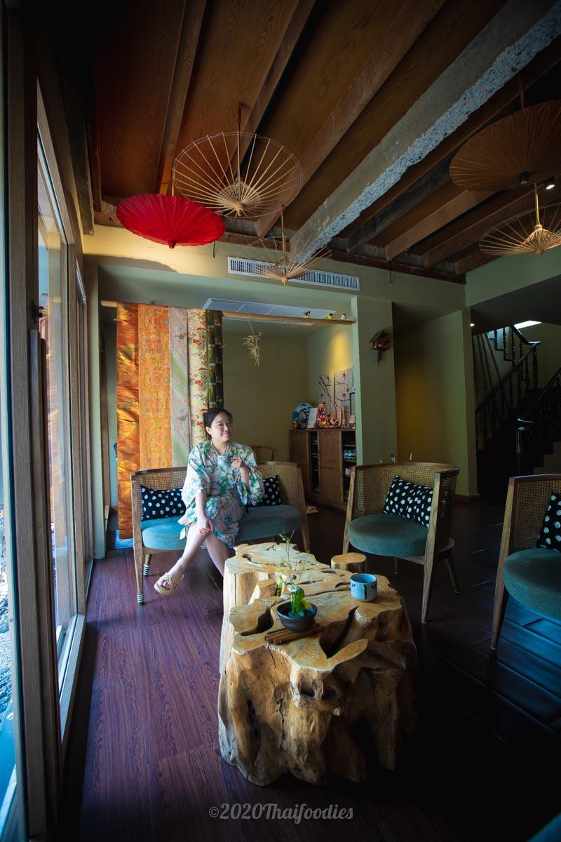 2020 Mayu Bkk Hotel 00070