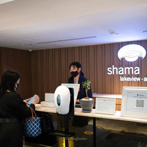 2020 Shama Lakeview-1