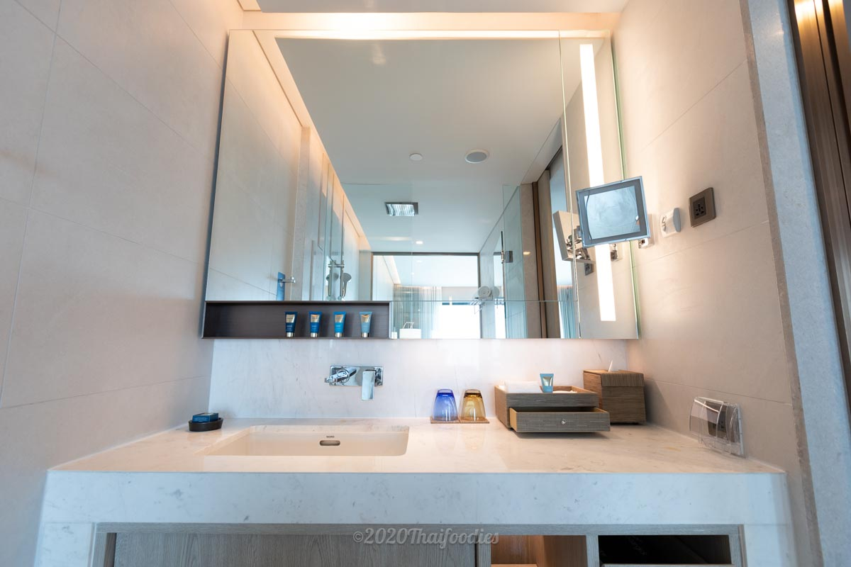 2020 Hotel Nikko BKK 00007