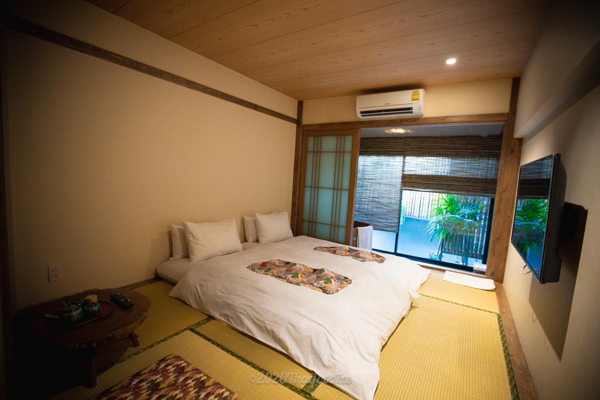 2020 Mayu Bkk Hotel 00021