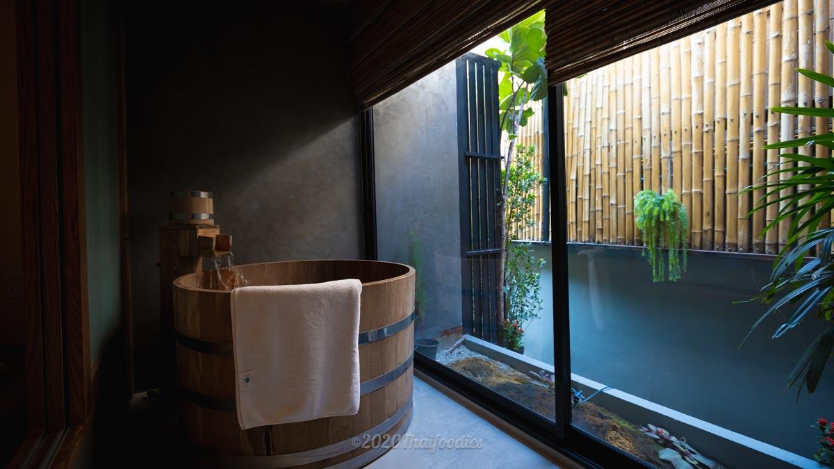 2020 Mayu Bkk Hotel 00017