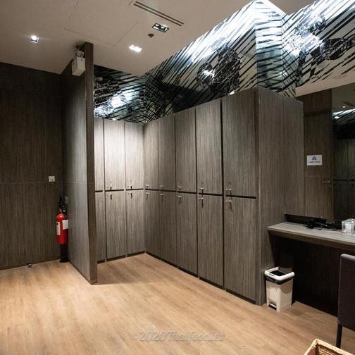 2020 Hotel Nikko BKK 00022