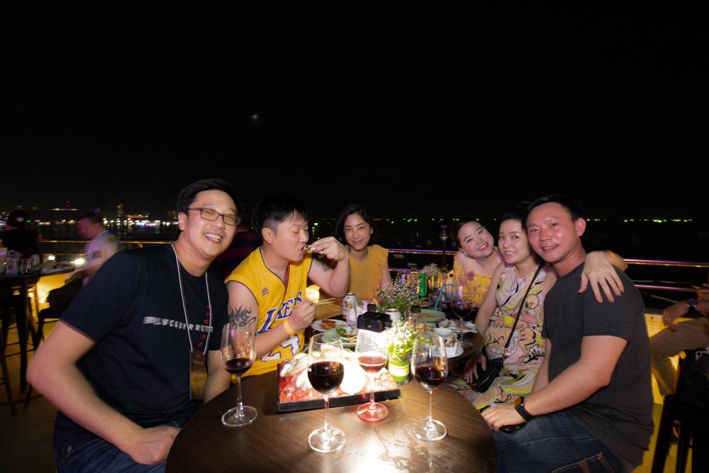 191130 Pattaya Fireworks Festival 2019-3