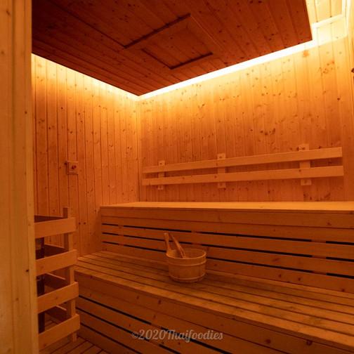 2020 Hotel Nikko BKK 00023