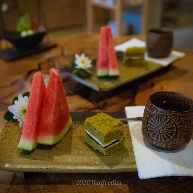 2020 Mayu Bkk Hotel 00011