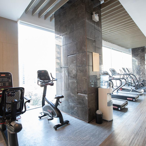 2020 Hotel Nikko BKK 00024