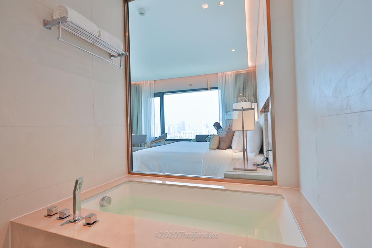 2020 Hotel Nikko BKK 00009