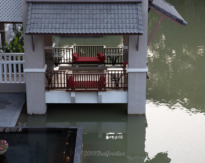 2020 Le Meridien Chiangrai 00140