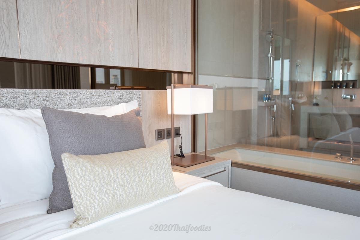 2020 Hotel Nikko BKK 00012