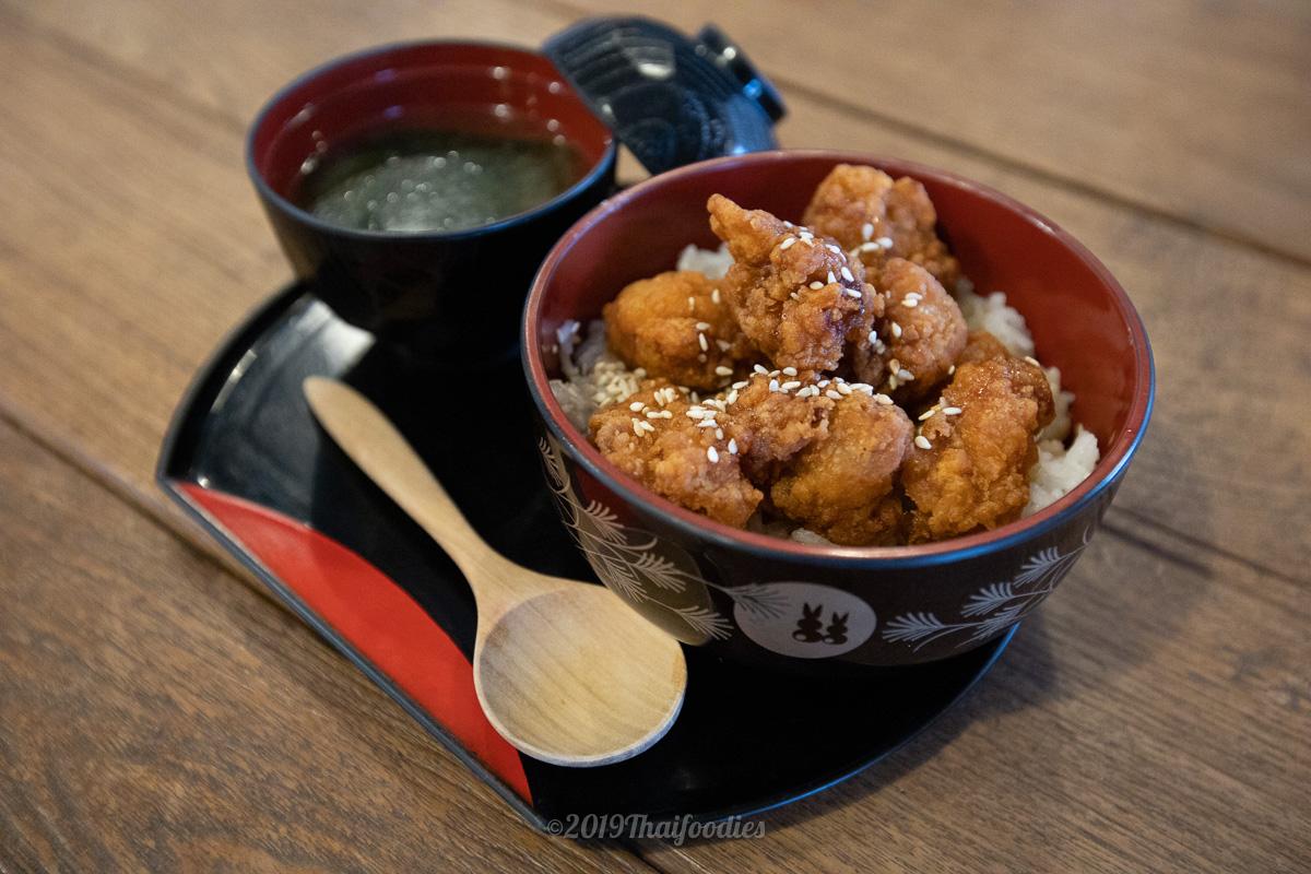 191218 Ryokan Cafe-81