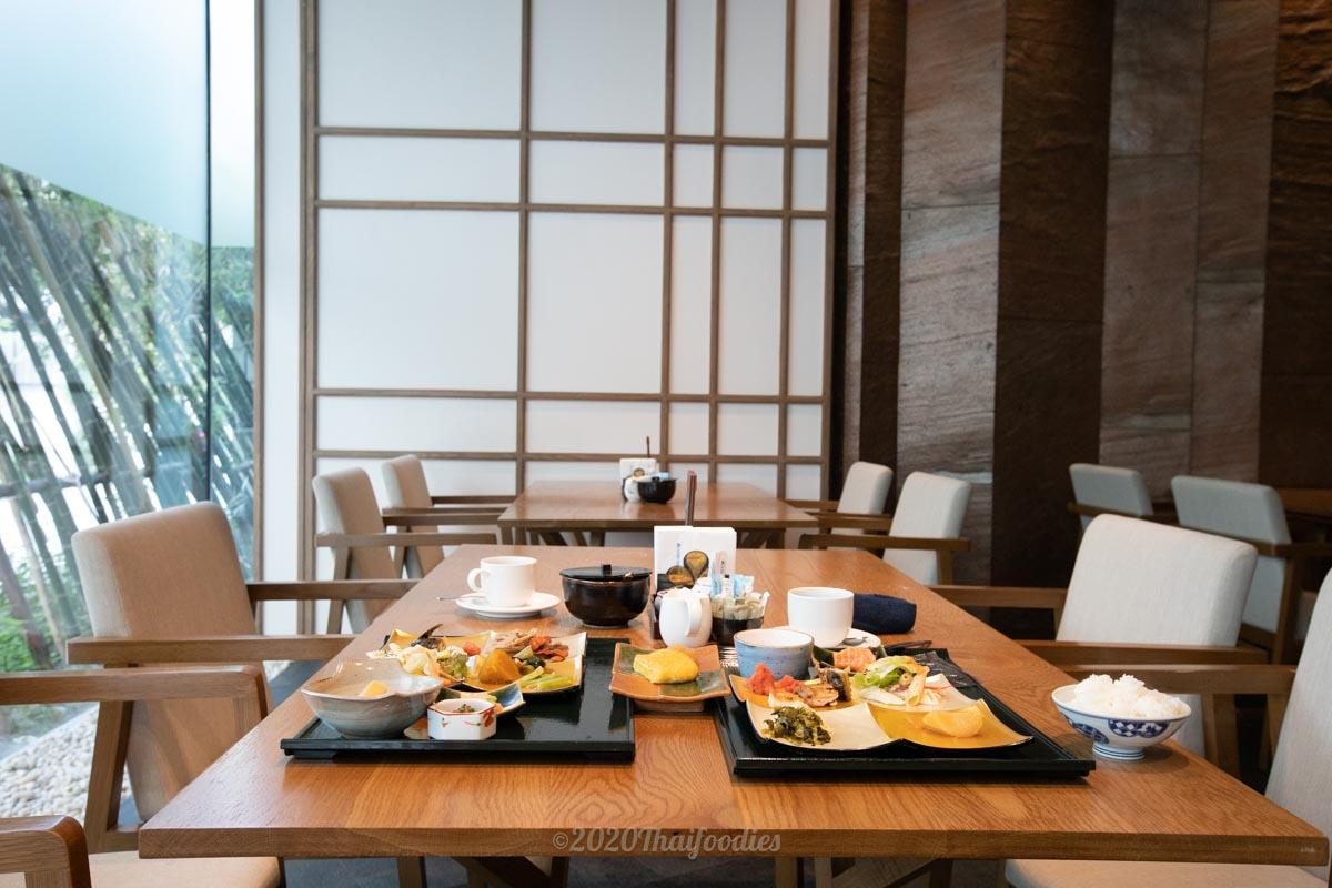 2020 Hotel Nikko BKK 00105