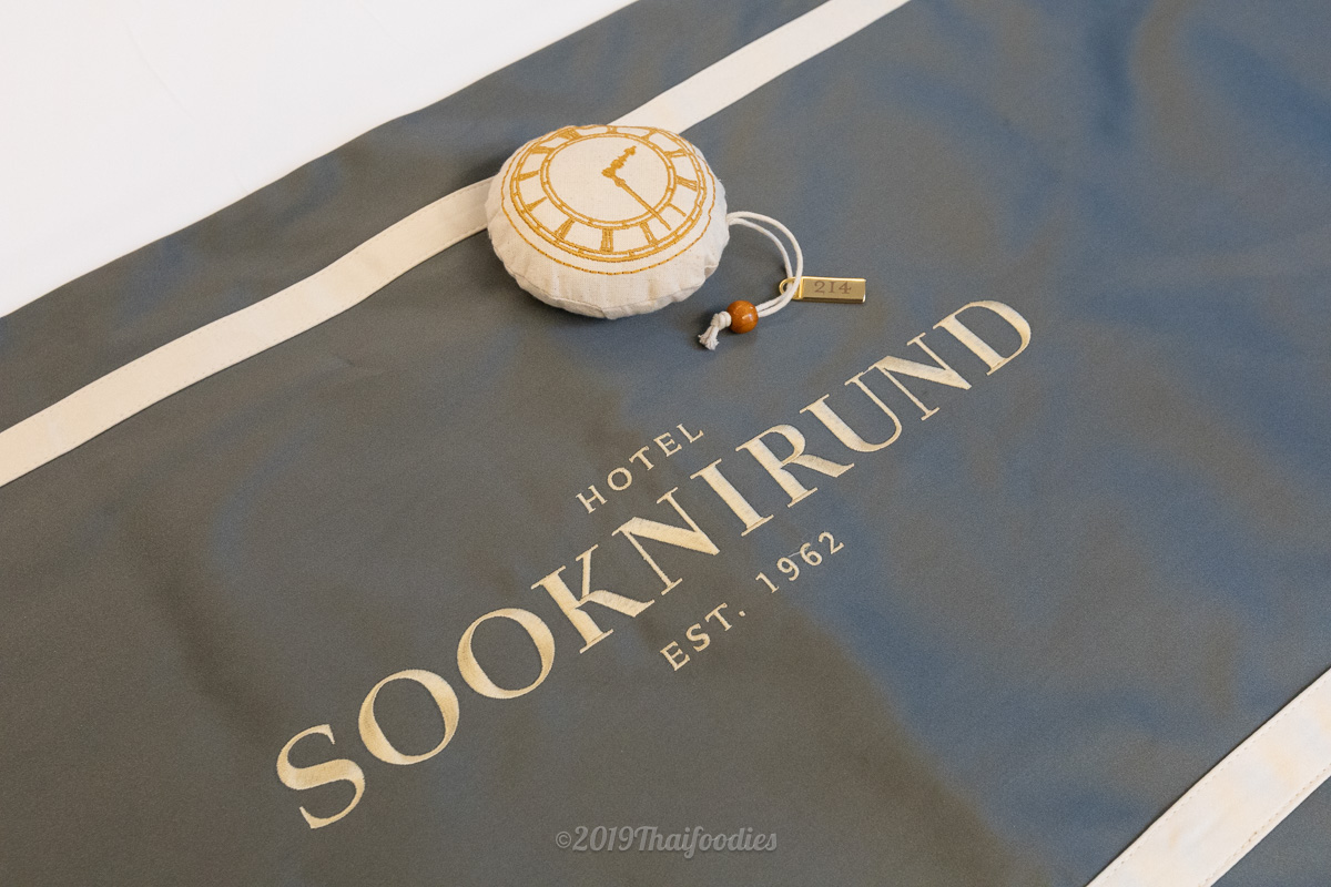 191209 Sooknirund-17