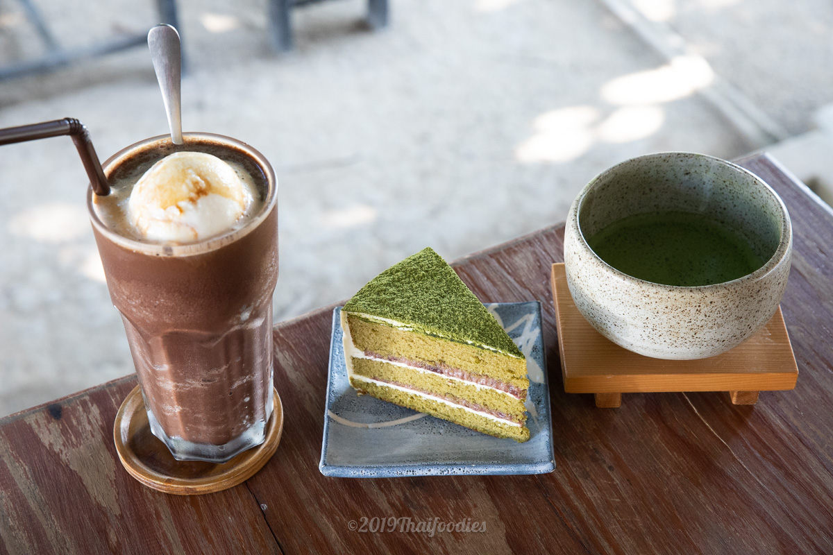 191218 Ryokan Cafe-324