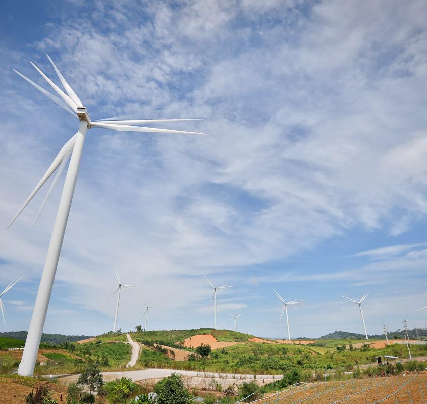 2020 Windmills 1