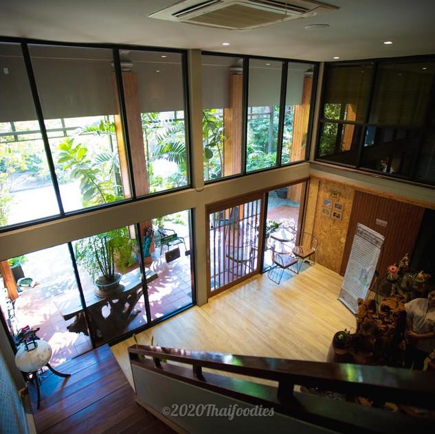 2020 Mayu Bkk Hotel 00008