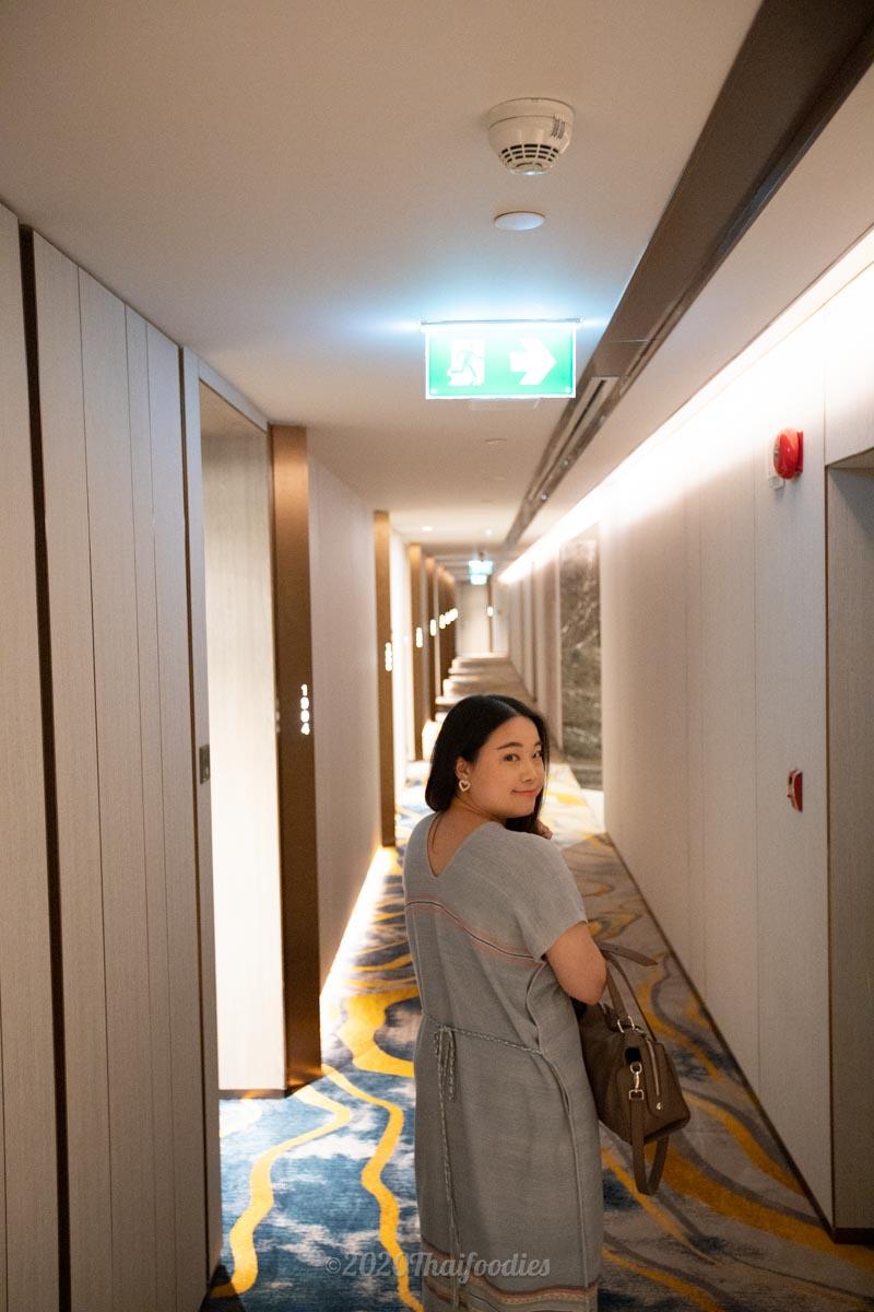 2020 Hotel Nikko BKK 00017
