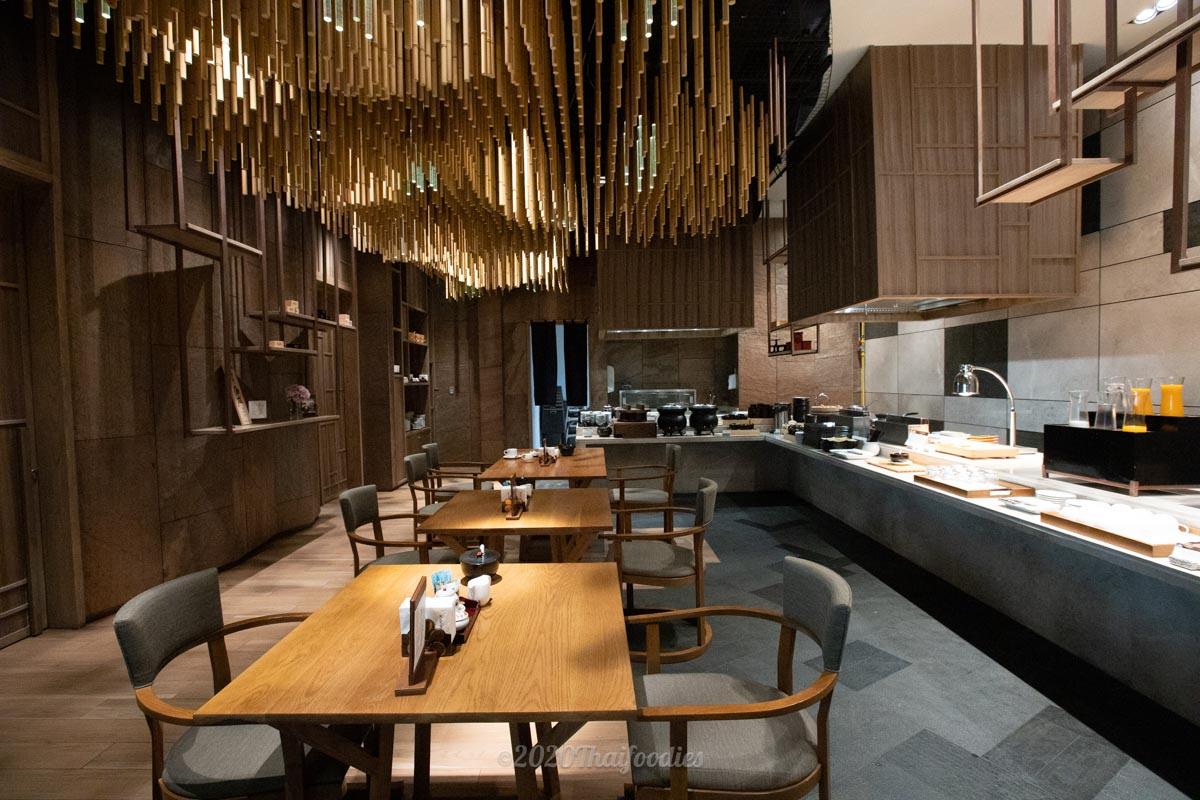 2020 Hotel Nikko BKK 00103