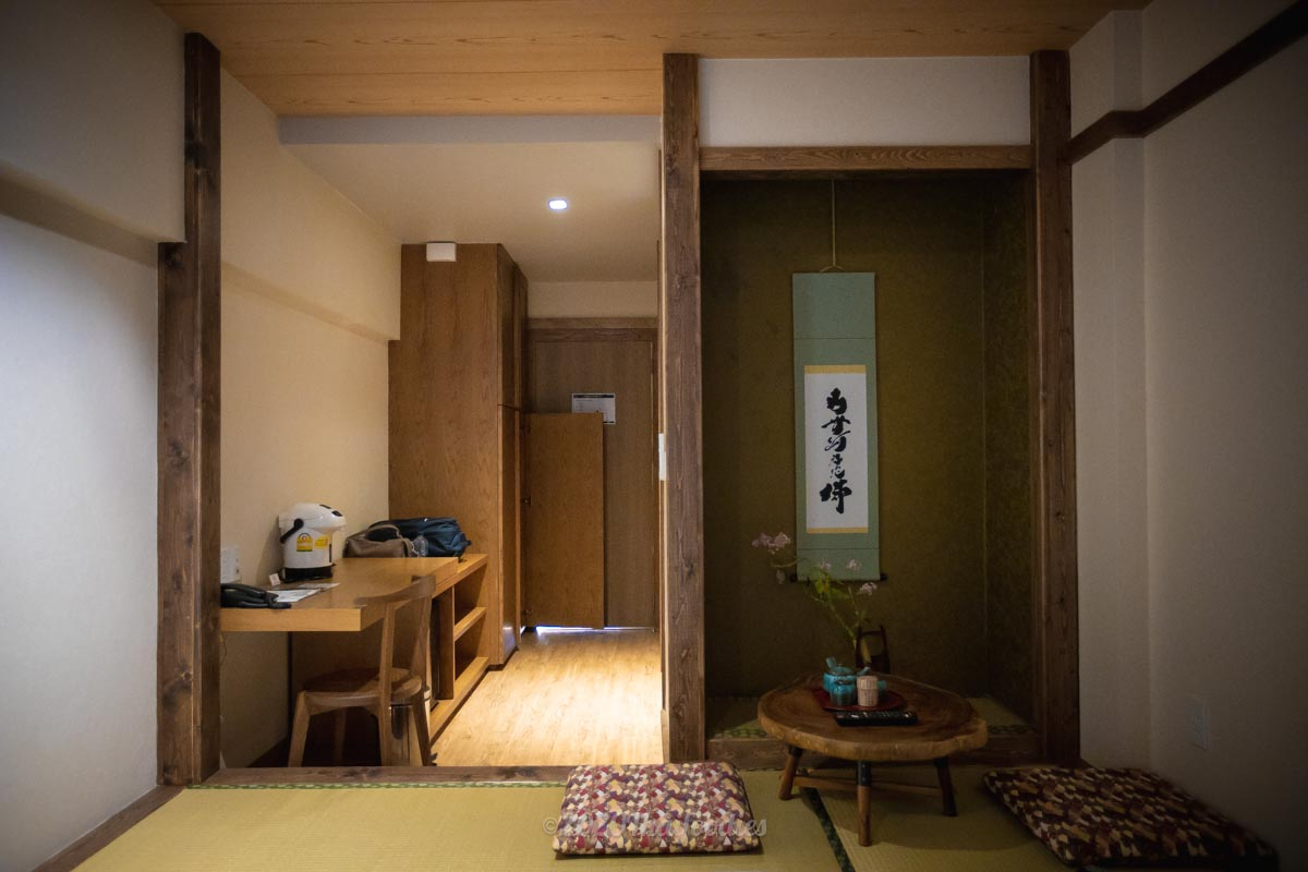 2020 Mayu Bkk Hotel 00025