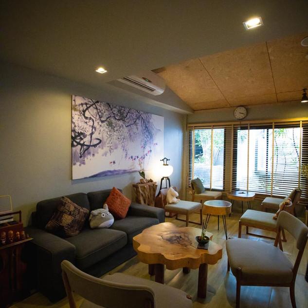 2020 Mayu Bkk Hotel 00009