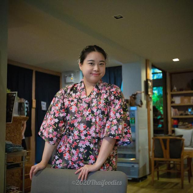 2020 Mayu Bkk Hotel 00005