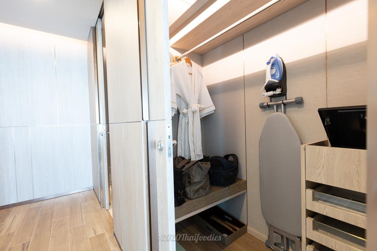 2020 Hotel Nikko BKK 00003