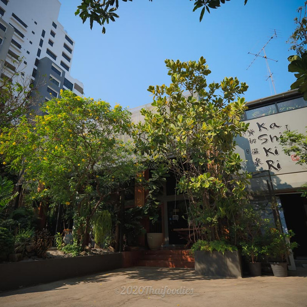 2020 Mayu Bkk Hotel 00013