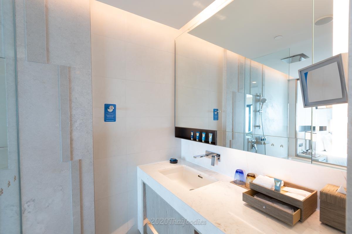 2020 Hotel Nikko BKK 00004