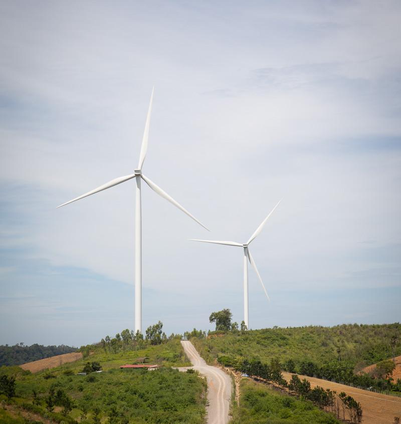 2020 Windmills 5