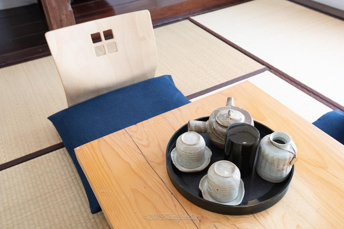 191218 Ryokan Cafe-25