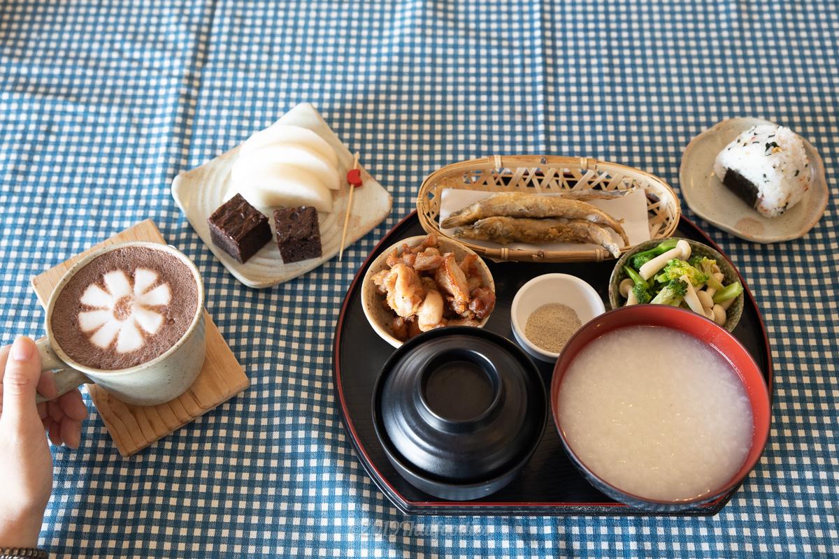 191218 Ryokan Cafe-447