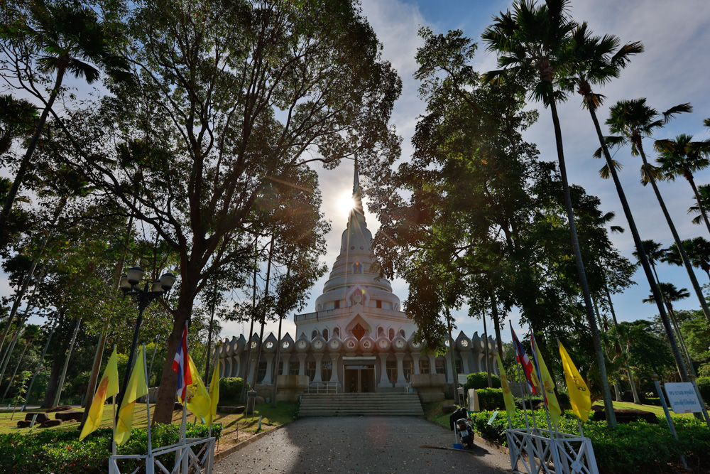 191130 Pattaya Fireworks Festival 2019-6