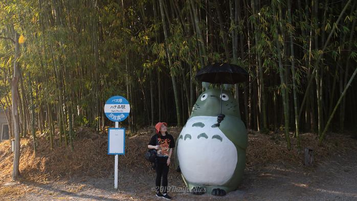 Explore New Experience Japanese Ryokan House resort in Chiangrai at Ryokan Cafe
