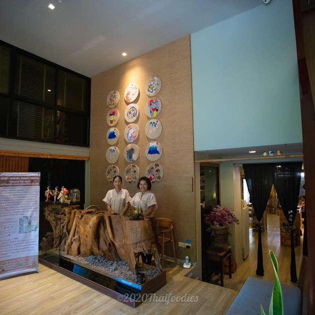 2020 Mayu Bkk Hotel 00014