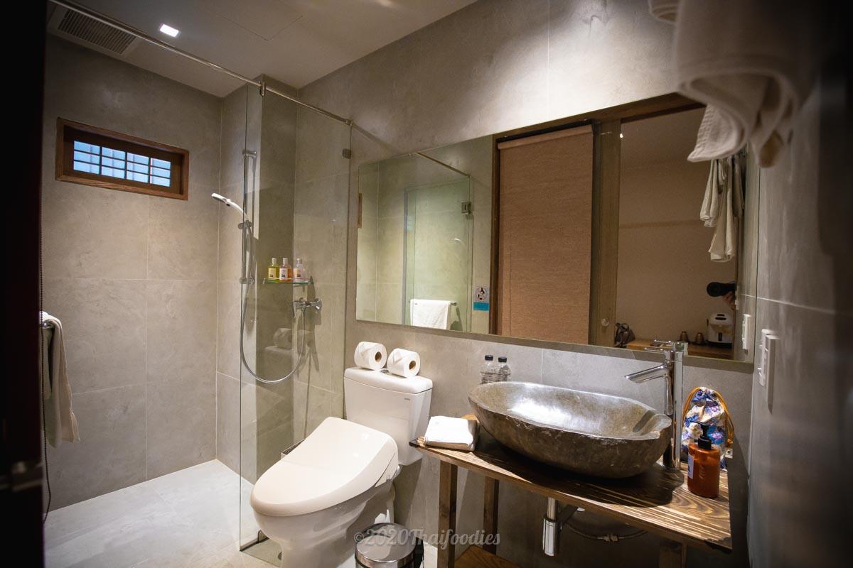 2020 Mayu Bkk Hotel 00018