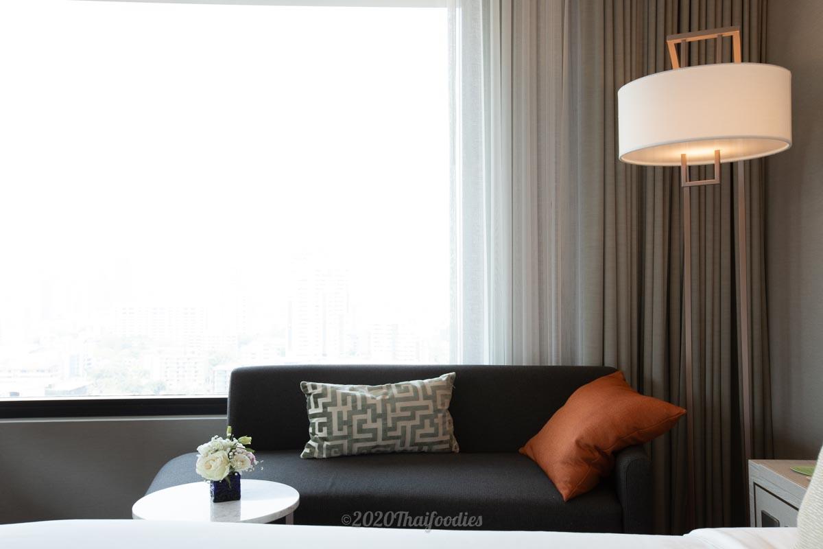 2020 Hotel Nikko BKK 00014