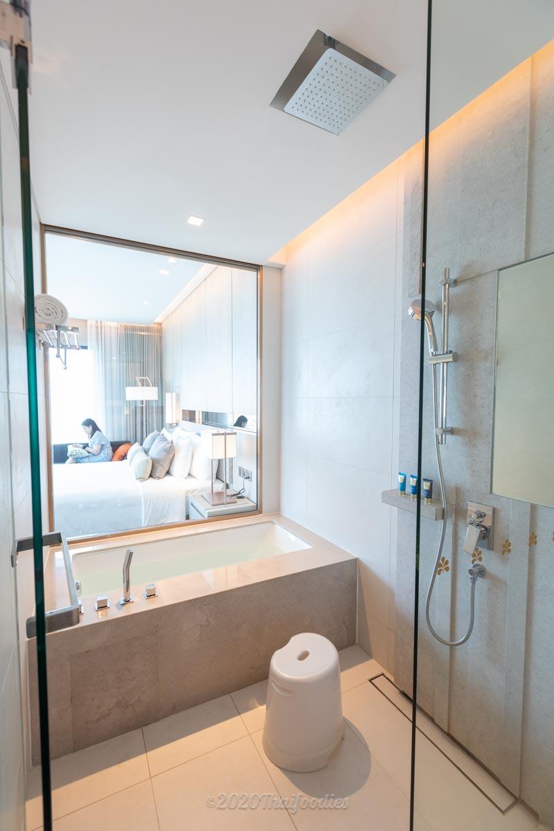 2020 Hotel Nikko BKK 00008