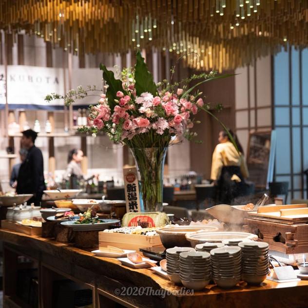 2020 Hotel Nikko BKK 00056