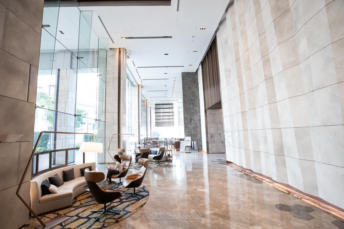 2020 Hotel Nikko BKK 00019