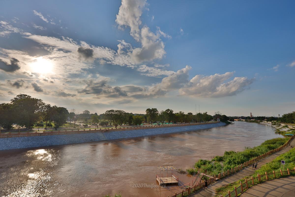 2020 Dragon River 31