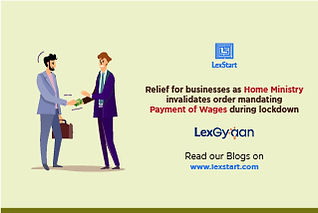Payment_of_wages_Blog_Preview-11.jpg