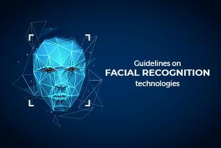 Facial_Recognition-100.jpg