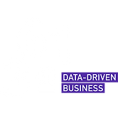 data-driven-business.png