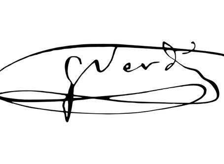 G.Verdi, La Traviata