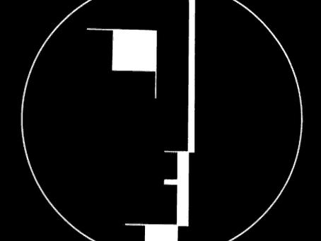 I 100 anni della Bauhaus:                           László Moholy-Nagy