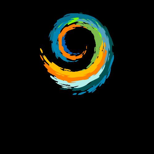 APPCA logo.png