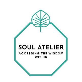 Soul Atelier(2).png