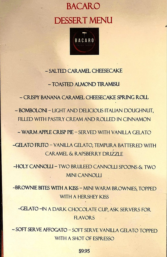 dessert menu pic.jpg