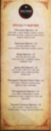 0 martinis menu.jpg